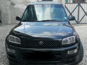 Toyota Rav4 Rav 4 2.0