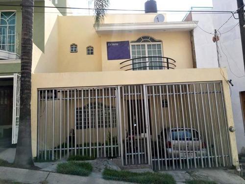 Casa En Venta Tlaquepaque
