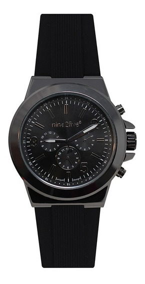 Reloj Hombre Nine2five As19ab14ngng Watch It!