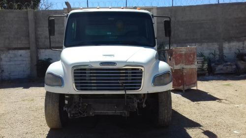 Vendo Camión Freightliner, Motor Roto.
