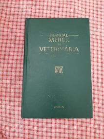 Manual De Merck Vet