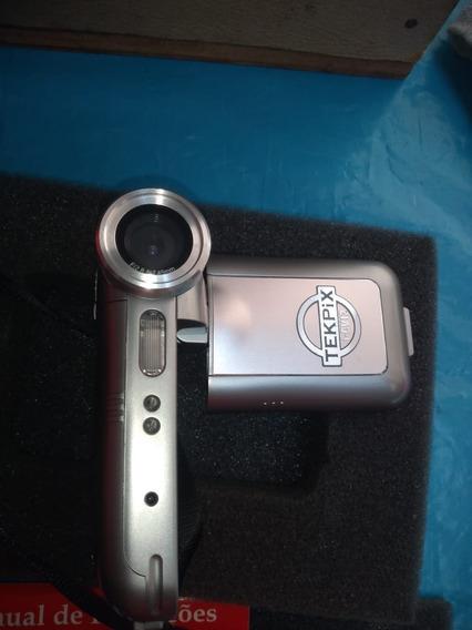 Camera Tek Pix I Dv12
