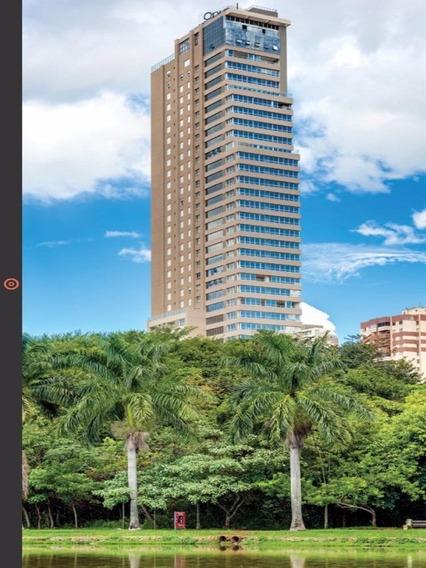 Apartamento - Rb567 - 33977524
