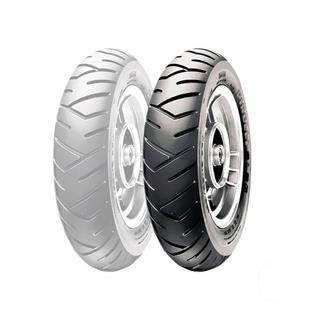 Cubierta 130 60 13 Pirelli Sl26 Motomel Vx 150