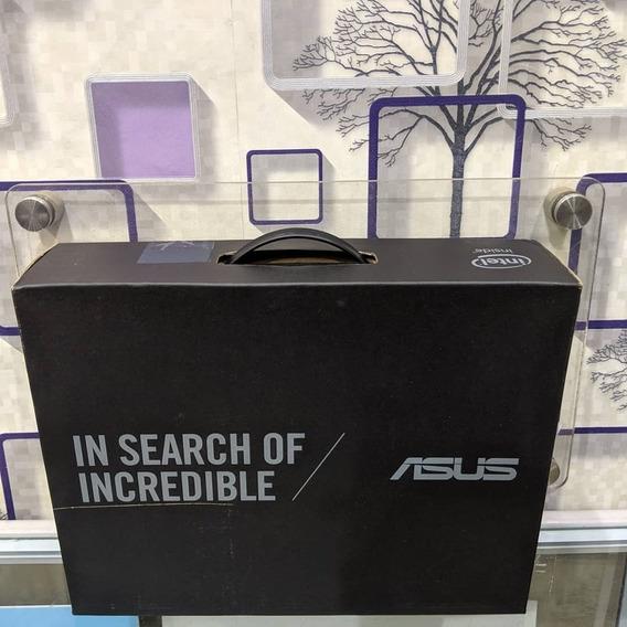Notebook Asus Q3204u 2in1 I5-7200u 1tb Hdd 13.3