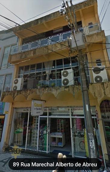 Apartamento Para Alugar No Bairro Centro Histórico Em - 7160-2