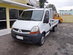 Renault Master Carroceria