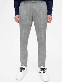 gran descuento 56c17 feb31 Pantalones Pull And Bear Hombre - Ropa, Bolsas y Calzado en ...