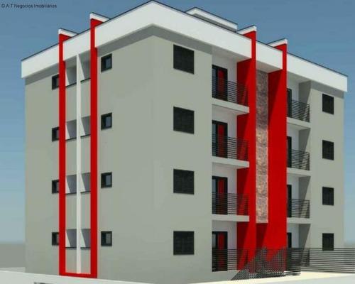 Imagem 1 de 14 de Apartamento À Venda No Edifício Le Jardini - Sorocaba/sp - Ap09734 - 67692425