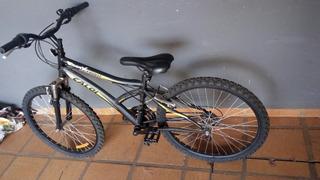 Bicicletas Semi Novas Venda