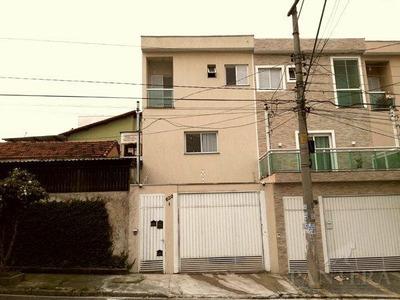 Casa - Ref: 54048