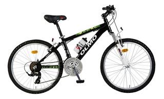 Bicicleta Olmo Safari 240 Mountain Bike