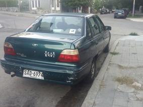 Daewoo Cielo 1.5 Bx 1998