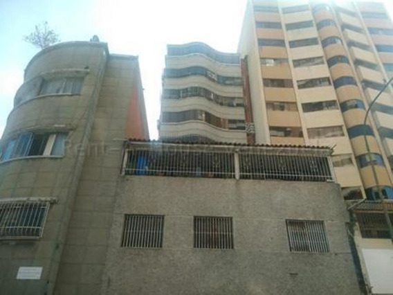 Apartamento En Venta Mls #20-8874