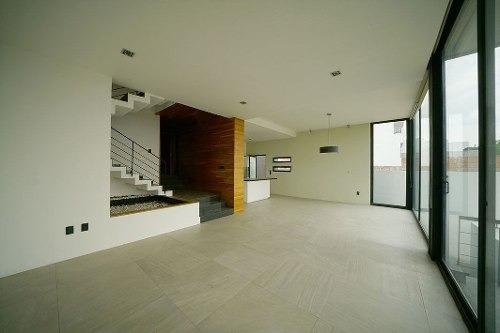 Ev1357-2.-lo Más Exclusivo Para Usted, Residencial Las Vilas.