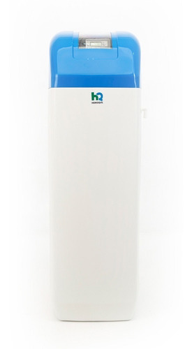 Ablandador Automático Agua 1600 Lts/h Hidroquil