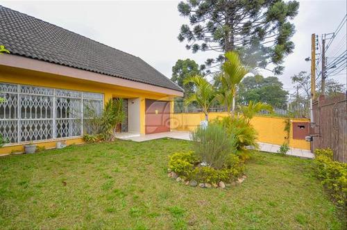 Imagem 1 de 30 de Casa - Residencial - 928786