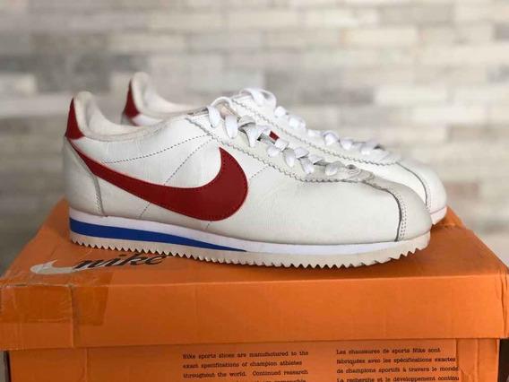 Tênis Nike Cortez Og