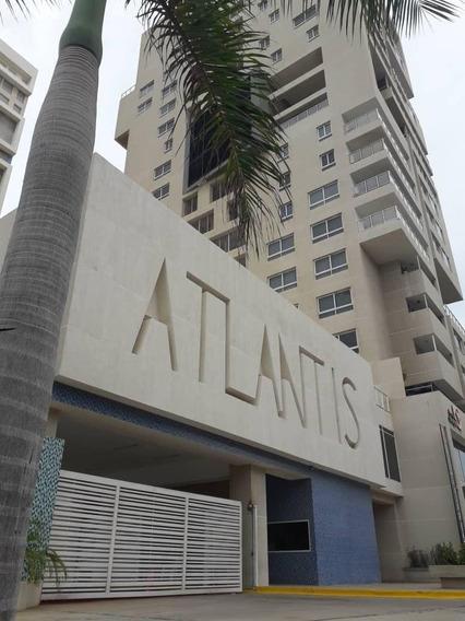 Apartamento En Venta Bella Vista Maracaibo Api 32163