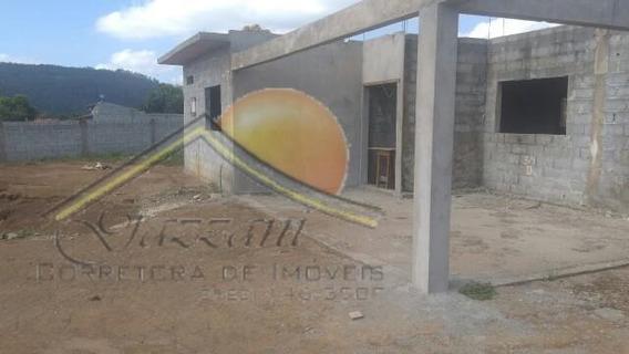 Chácara Para Venda Em Bragança Paulista, Arara Dos Pereiras, 3 Dormitórios, 1 Suíte, 2 Banheiros - G0697