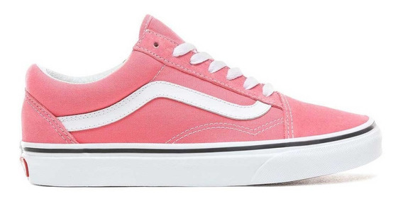 Tênis Vans Old Skool *** 100% Original ***