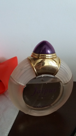 Perfume Jaipur Bracelet 100ml