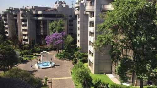 Departamento En Renta Y Venta Residencial Trianon
