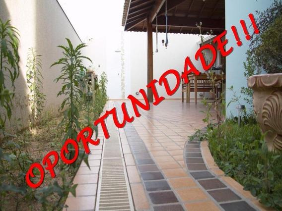 Otimo Sobrado Venda Em Jundiai No Mirante De Jundiai 225m2 3 Dorms 1 Suite - So0082 - 33514933