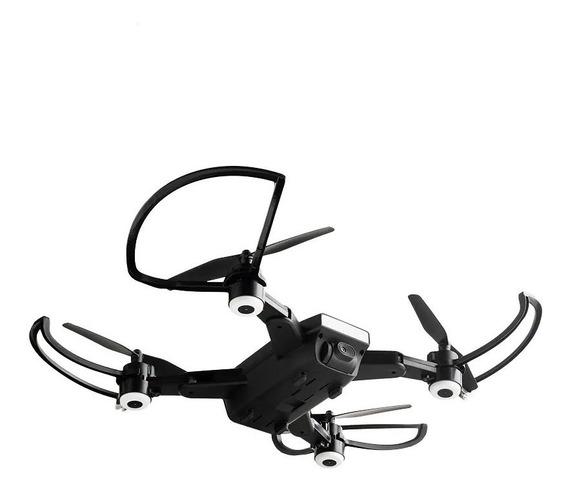 Drone Multilaser Hawk Gps Fpv Câmera Hd - Es257