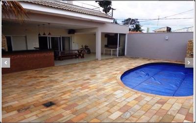 Casa No Vila Verde . Ref 4832