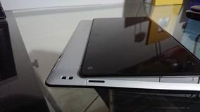 Tablet Sony Sgpt112br/s Muito Conservado Com Bolha Na Tela