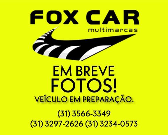 Volksawagen Fox Prime 1.6 (9601)