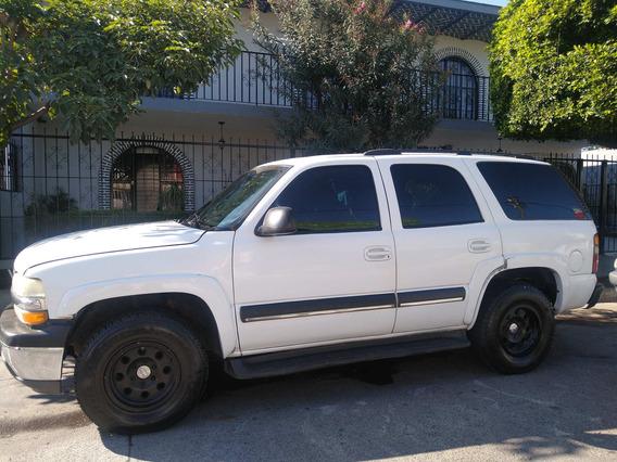 Factura Agencia Chevrolet