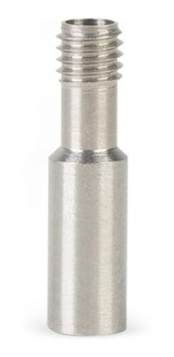 Barrel Garganta Ender 3, Ender 3 Pro Y V2  Impresora 3d