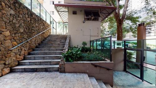 Imagem 1 de 30 de Apartamento A Venda Com 64 M²   Santana, São Paulo   Sp. - Ap464481v