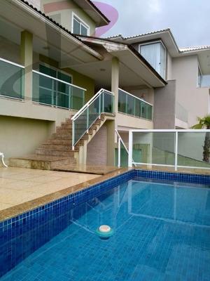 Casa Para Venda, 3 Dormitórios, Imboassica - Macaé - 2644