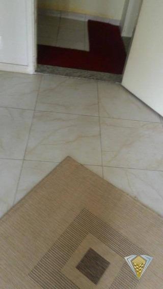 Apartamento Jardim Consorcio - 200 Metros Da Avenida Interlagos - Ap13180