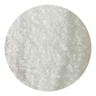 Hidrogel 1 Kilo Luvia-gel Solida Aprovecha Sólo Envío Gratis