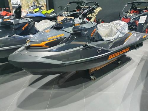 Jetski Seadoo Gtx 230 2021 Ok A Pronta Entrega