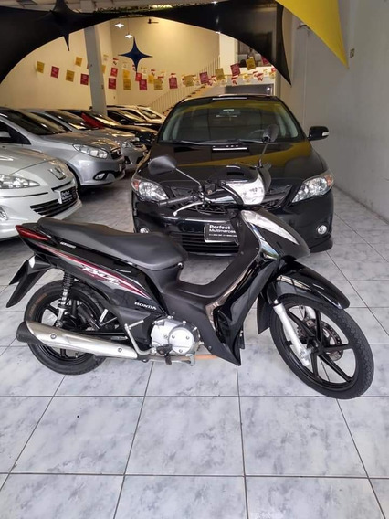 Honda Ex Flexone
