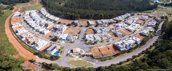 Florestas De Sao Vicente - Proprietário - Venda Imediata