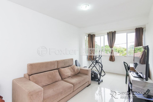 Imagem 1 de 30 de Apartamento, 2 Dormitórios, 98 M², Vila João Pessoa - 183529
