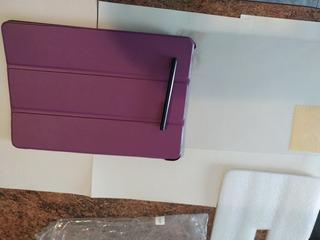 Funda Tablet Asus Zen Pad 10 Pulgadas Tf303k