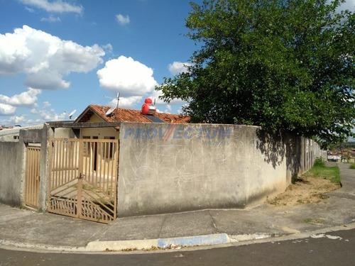 Casa À Venda Em Conjunto Residencial Parque São Bento - Ca265978