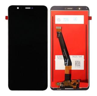 Pantalla Y Tactil Original Huawei P Smart Fig-lx3 San Borja