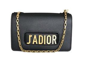 Bolsa Dior Original Jadior Oportunidade 50%off