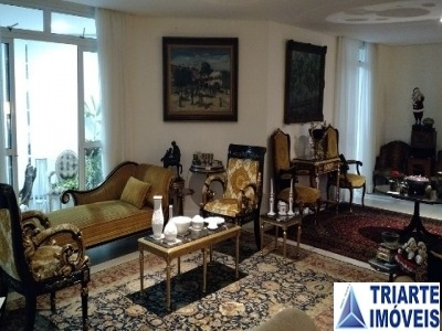 Ref.: 4376 - Apartamento Em Osasco Para Venda - V4376