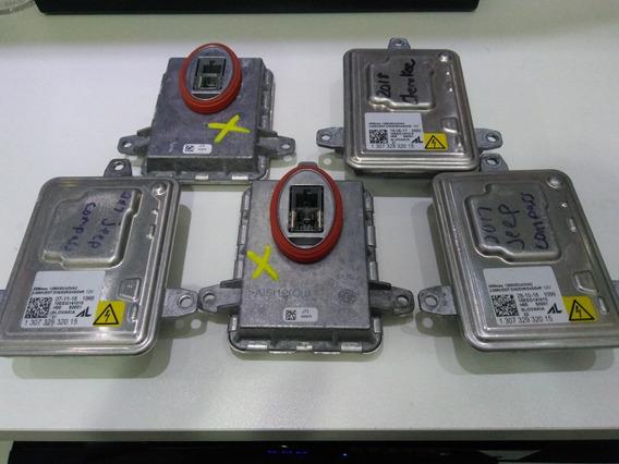 Reator Xenon D3s A2229003300 130732932015 1307329315 Q01 Q02
