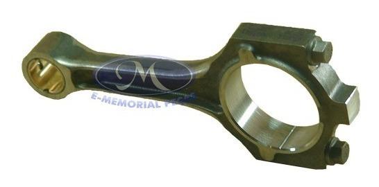 Biela Motor Original Fusion 2009 A 2012 V6 3.0 Unitario