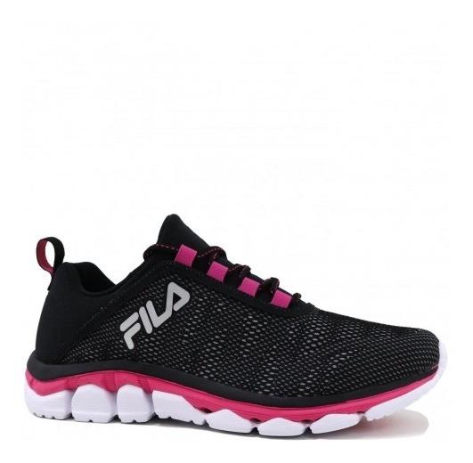 Tenis Feminino Footwear Inverse - Fila Original